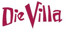 Die Villa Angertreff