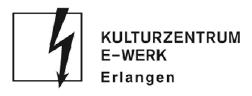 E-Werk Erlangen