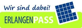 Erlangen Pass
