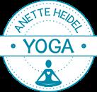 Dieses Bild hat ein leeres alt-Attribut; sein Dateiname ist Yoga-Anette.png.