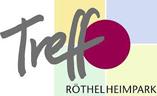 Treffpunkt Röthelheim